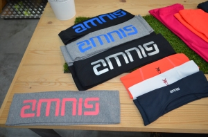 Running Belts (Sizes: 28-34) - RM29.90