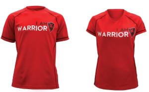 imwarrior