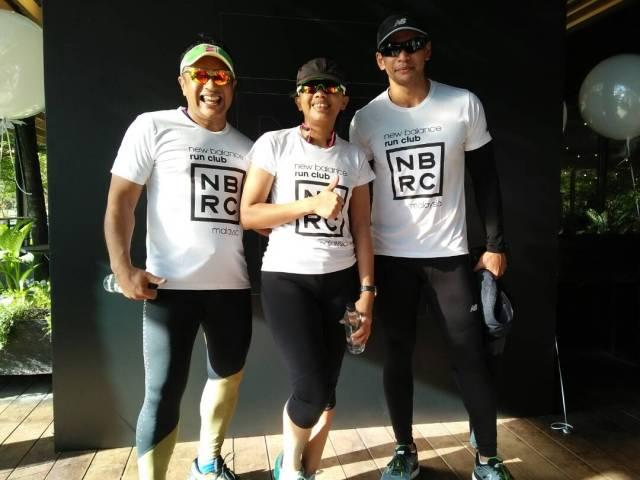 IMG-20180203-WA0010