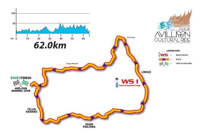acr2018_map62km.jpg